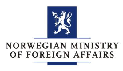 NMFA Logo 768x444