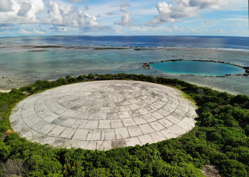 NWBM Marshall Islands